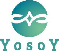 HOME - Proyectos 01 Yosoy (1)